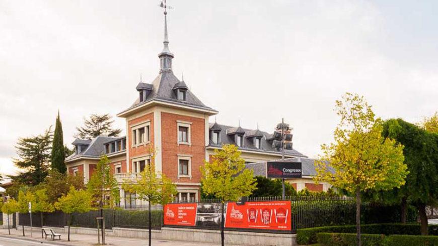 Asamblea General del Colegio de Odontólogos de Navarra