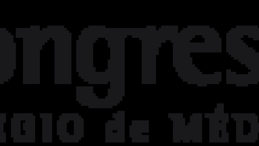 Reunión anual Mutua NAVARRA 2018