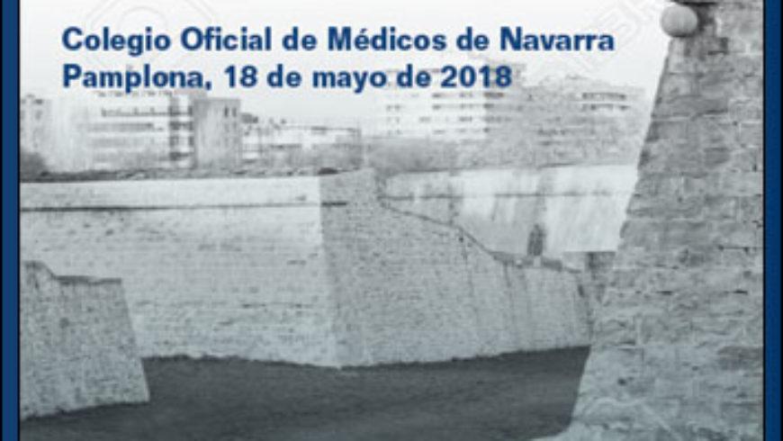 XXV Reunión de la Asociación de Cirujanos del Norte