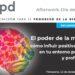 """APD """"AFTERWORK-DÍA DEL SOCIO"""""""