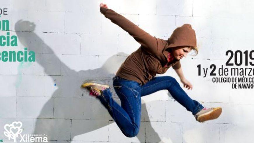 IV JORNADAS DE PROTECCIÓN A LA INFANCIA Y ADOLESCENCIA