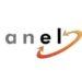 ASAMBLEA GENERAL DE ANEL